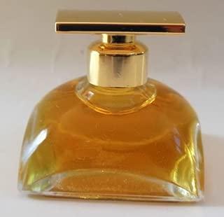 Spellbound by Estee Lauder for Women 0.12 oz Parfum Collectible Miniature - Pure Perfume Mini Unboxed