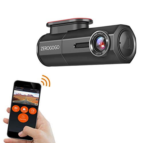 Ohok Universal Car Rear View Camera 170 /° Wide Angle HD 1//4 Inch Color CMOS 625x582 Pixels 8 LED Light Camera Waterproof Parking Camera