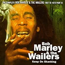 Best the complete bob marley and the wailers Reviews