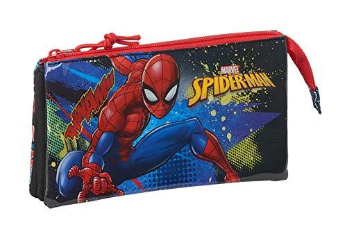 Safta - SpiderMan Go Hero