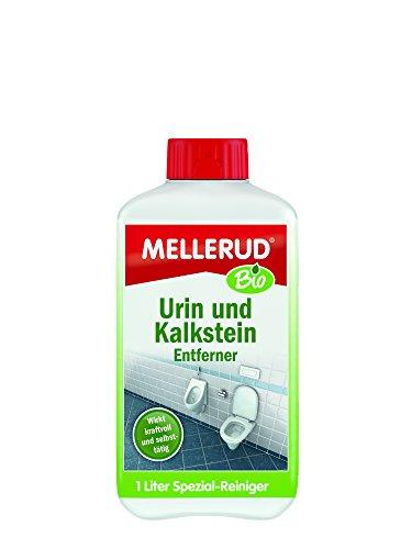 MELLERUD Bio Urin und Kalkstein Entferner 1 L 2021018115