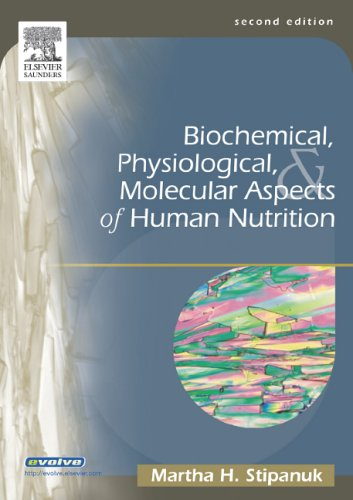 Biochemical, Physiological & Molecular Aspects of Human...