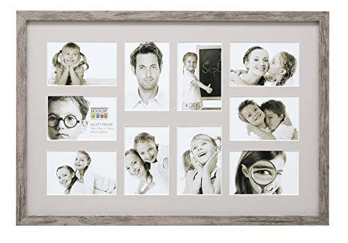 Deknudt Frames Galerierahmen