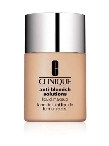 CLINIQUE.MAQ.ANTI BLEMISH SOLUTIONS LIQUI-06