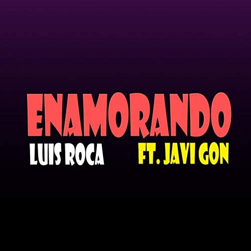 Luis Roca feat. Javi Gon