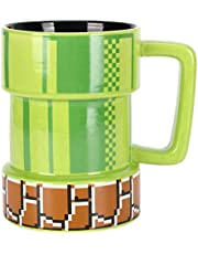 Koffiemok 400 ml Water Cup Innovatieve Cartoon Keramische Koffiemok Thuis Drinkware Grappige Koffie Thee Cup Verjaardagscadeautjes