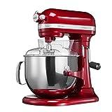 Zoom IMG-2 kitchenaid 5 ksm7591 x eer