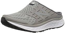 New Balance Wоmеn'ѕ 900 V1 Walking Shoe