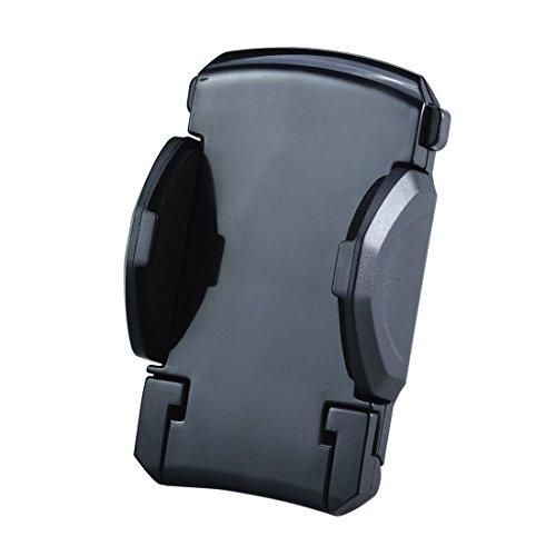 Hama Universal-Smartphone-Halter 4,5-9cm, 00178250 (4,5-9cm)