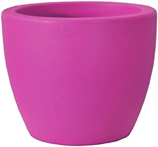 Best silicone planter molds uk Reviews