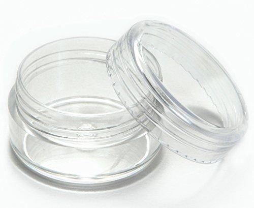 5 gram container _image4