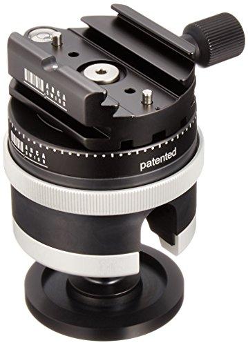 ARCA-SWISS カメラアクセサリー モノボールP0 クイック 088526