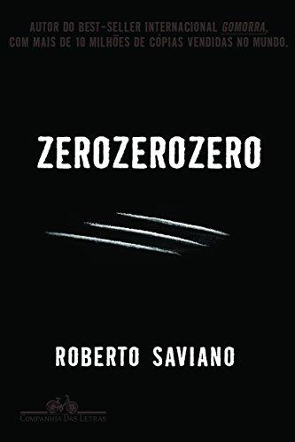 Zero Zero Zero