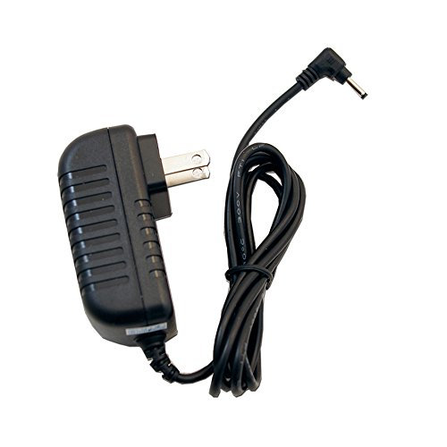CBK 12V New AC Adapter Wall Charger Home Power for Acer Iconia Tab Tablet A100 A101 A200 A210 A501 A500-10S08U A200-10G08/Lenovo Miix 2 10' 11' Tablet PC Tab Power Supply Cord LA-1215