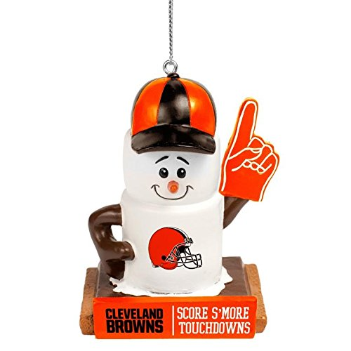 FOCO NFL Cleveland Browns