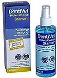 Stangest Dentivet Proteccion Total 125 Ml 1 Unidad 125 ml