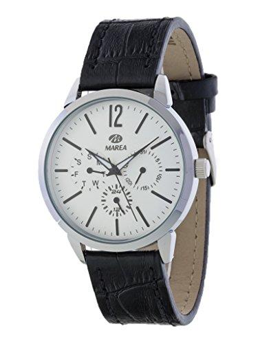 Reloj Marea Hombre B41176/2 Multifunción