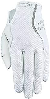 Callaway Women's X Spann Golf Gloves, Prior Generation