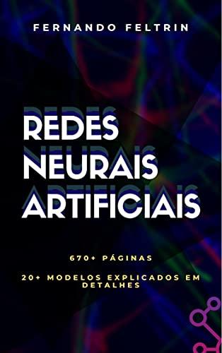 Redes Neurais Artificiais: Versão Estendida
