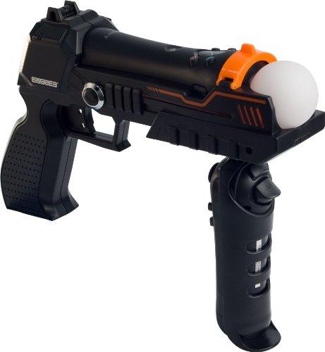 PlayStation 3 - Move Precision Gun