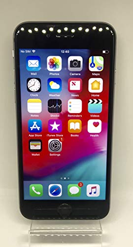 Apple iPhone 6 64GB - Factory Un...
