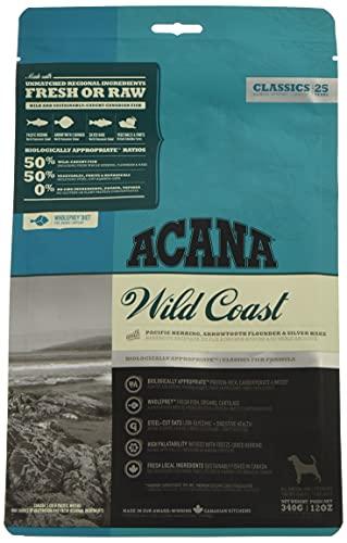 ACANA Wild Coast 340 g