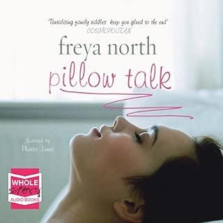 Best pillow talk audio Reviews