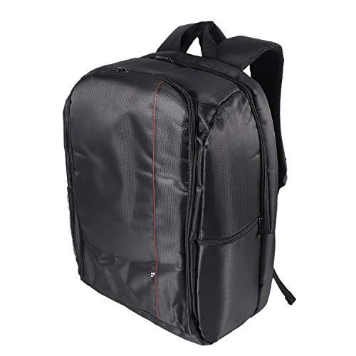 Camisin portátil mochila bolsa de hombro para loros Bebop 2 Power Fpv Drone bolsas de almacenamiento