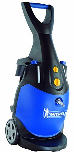 Michelin 12899 - Hidrolimpiadora 2500 W, Azul