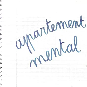 Appartement mental EP2