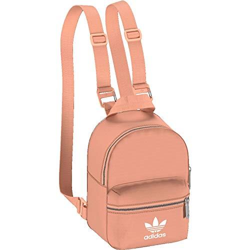 adidas Classic Mini Herren Cross Body Bag Neutral