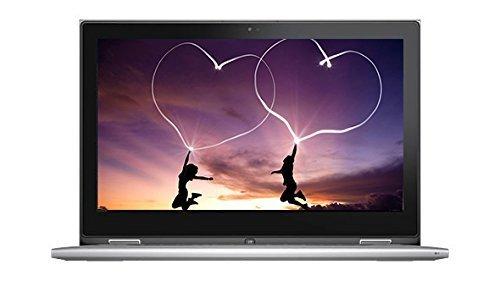 Compare Dell 2-in-1 (dell-5559) vs other laptops
