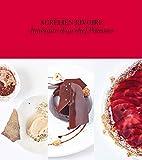 Itinéraire d'un chef pâtissier (Hors Collection Cuisine) - Format Kindle - 43,99 €