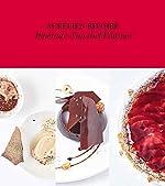 Itinéraire d'un chef pâtissier d'Aurélien Rivoire