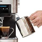 Zoom IMG-1 ufesa ce7255 macchina per caff