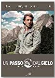 Un Passo Dal Cielo - Stagione 04 (5 Dvd) [Italia]