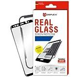 Displex Real Glass 3D - Cristal