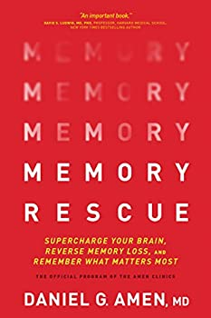 memory rescue master package