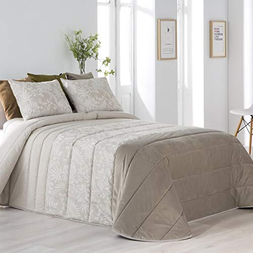 Antilo Fundeco - Bouti Quilt Cali - Farbe Be...