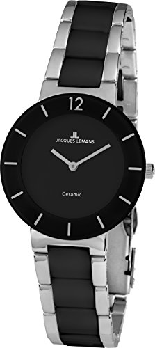 Reloj Jacques Lemans - Mujer 42-3A