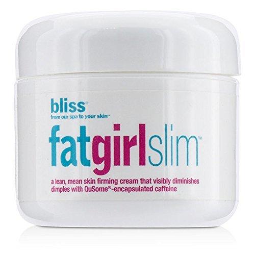 bliss fabgirlslim, 2 fl. oz.