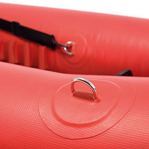 Intex Excursion Professional Series Inflatable Kayak