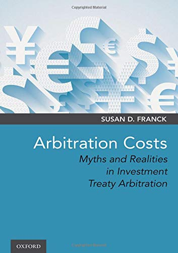 Top 10 investment treaty arbitration and international law for 2021