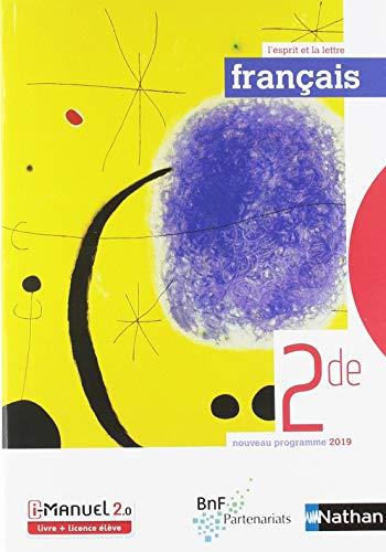 21x17cm PANTER//UNI Altrosa-Pink Meyco 458014 Mull//Musselin Waschlappen 3er Set