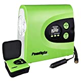 PowRyte Elite Electric Pressure Washer, Power Washer, 4 Different Pressure Tips, Foam Cannon, Best for Cleaning Car, Home, Driveway, Deck