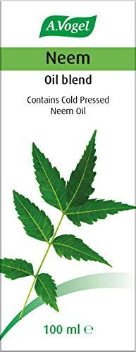 A. Vogel Neemcare Neem Oil, 100ml