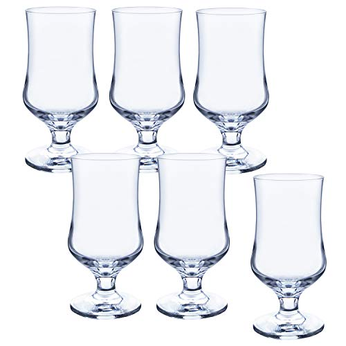 東洋佐々木ガラス ジュースグラス アロマ 310ml 日本製 食洗機対応 35001HS 6個セット