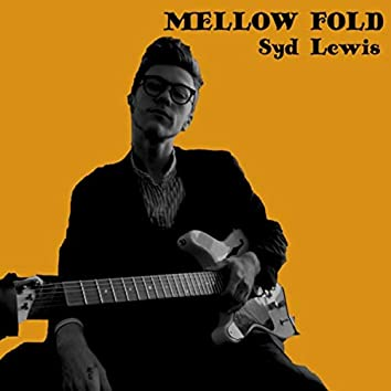 Mellow Fold