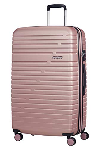 American Tourister 116990/7475