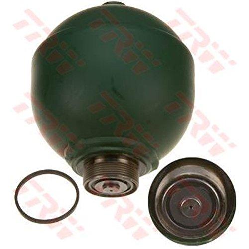 TRW JSS126 Druckspeicher, Federung/Dämpfung